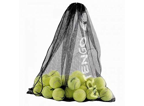Artengo Neta para 60 Pelotas de Tenis