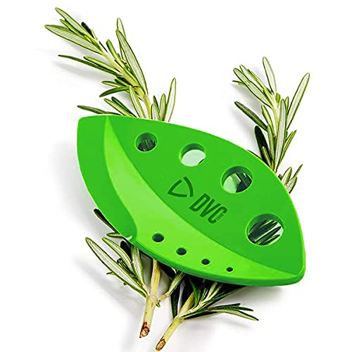 Herb Stripper/Remover Tool