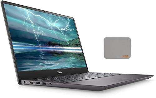2020 Newest Dell Inspiron Flagship 15 7000 Premium Work&Gaming Laptop: 15.6' FHD Display, 9th Gen Intel 6-core i7, 32GB RAM, 1TB SSD, NVIDIA GTX1050, Backlit-KB, FP-Reader, ThurderBolt, Win10,JuneMP