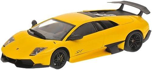 punto de venta Minichamps - Modelo a Escala Aviones Aviones Aviones (52x10x52 cm) (400103940)  alta calidad y envío rápido