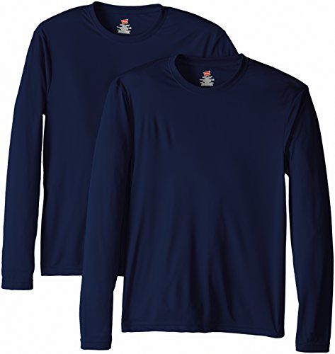 Top 18 big and tall polo shirts for men for 2020