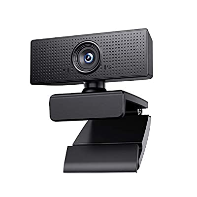Video Camera Camcorder Webcam from