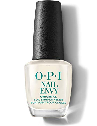 Price comparison product image OPI Nail Envy Nail Strengthener,  Original