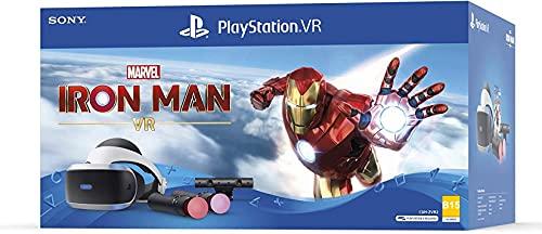 Mando Distancia Garaje  marca Sony Interactive Entertainment LLC
