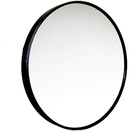 Schwarzer Spiegel Auffällige Vipern