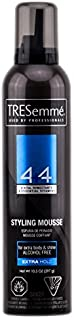 Tresemme 4 Plus 4 Styling Mousse, 10.5 Ounce