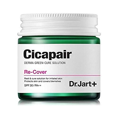 Dr. Jart Cicapair Re-Cover 50 ml