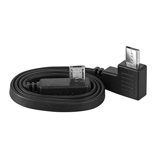 Zhiyun Control Cable Support Shutter Video and Zoom Functions for Sony RX Series H Series QX Series Camera for Sony All Mirrorless Cameras