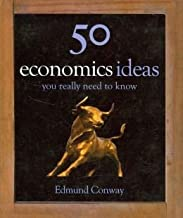 Best 50 ideas you really need to know economics Reviews