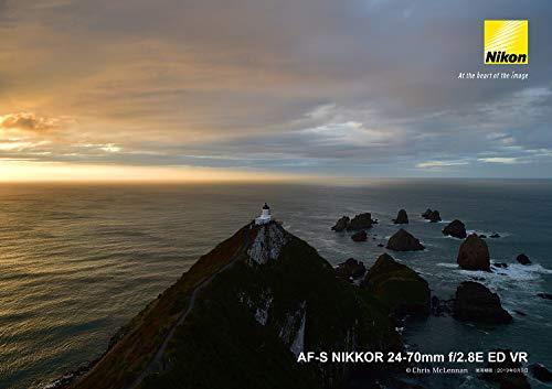 Nikon(ニコン)『AF-SNIKKOR24-70mmf/2.8EEDVR』