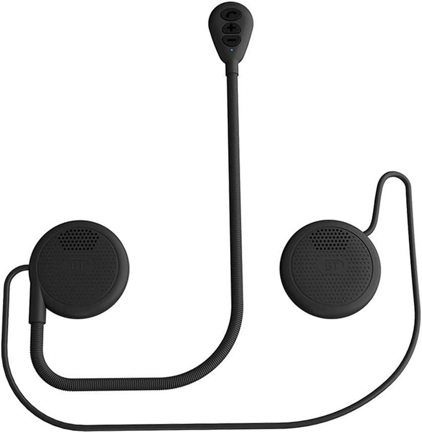 Zcargel Free Shipping New Helmet Bluetooth Headphone Sp Motorcycle 5.0 Branded goods Waterproof