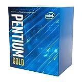 Pentium Gold G6405 BOX