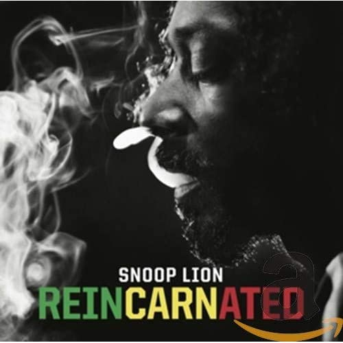 Reincarnated-Deluxe Edition