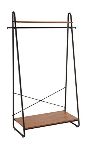 anthem Hanger Rack アンセム ハンガーラック ANH-2735BR