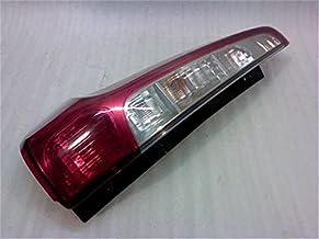 三菱 純正 ekワゴン B11系 《 B11W 》 左テールランプ 8330A869 P80900-21006097