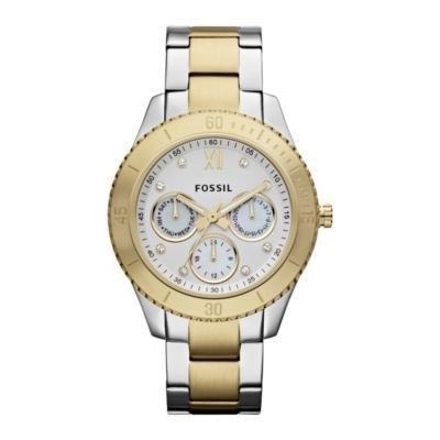 abe0953aa2f9 Cheap Estella Women s Diamonds on Hourmarkers Watch - mansjiisoa