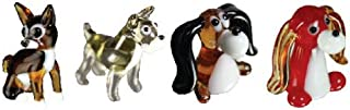 Best miniature beagle figurines Reviews