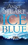 Ice Blue (The Ice Series Book 3)