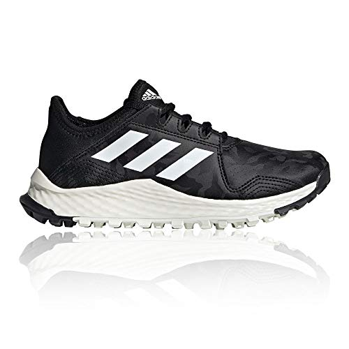 Adidas Youngstar Junior Hockey Zapatillas - AW19-38