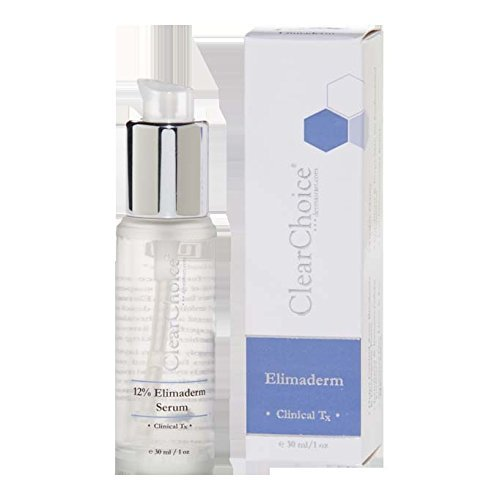 ClearChoice Elimaderm