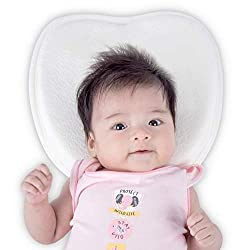 Baby Torticollis Treatment in Buena Park