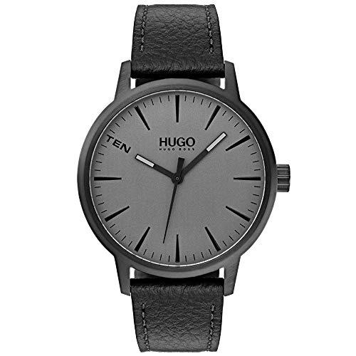 HUGO 1530074