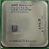 Amd Opteron 6380 Hexadeca. Core (16 Core) 2.50 Ghz Processor