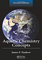 Aquatic Chemistry Concepts, Second Edition