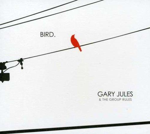 Bird by Gary Jules