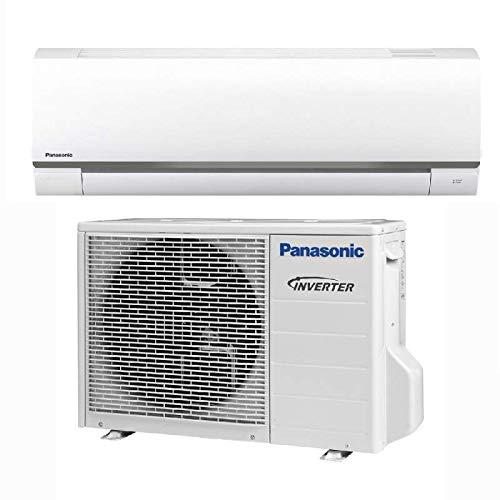 Aire Acondicionado Panasonic KIT DE-35-TKE 3000 Fr Inverter