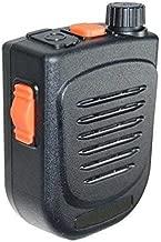 zello speaker