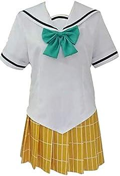 Best magical girl uniform Reviews