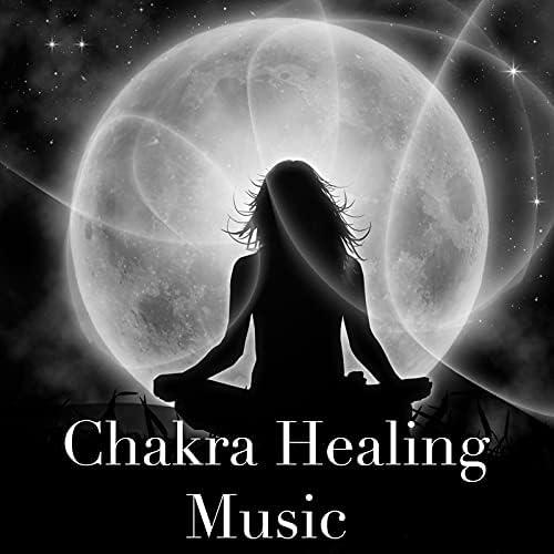 Tantric Music, Chakra's Dream & Pilates in Mind