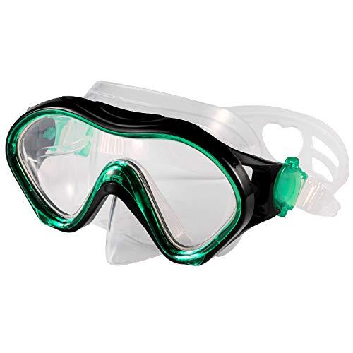 Fpxnb Kids Swim Mask