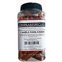 CANELA RAMA CASSIA 310GR