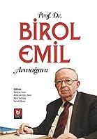 Prof. Dr. Birol Emil Armagani