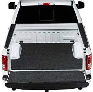 Gator Carpet Premium Bed & Tailgate Mat (fits) 2015-2019 Ford F150 Bed 5.5 FT ONLY Made in USA Bed Mats