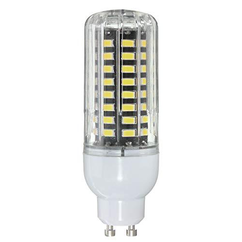 GU10 LED Strahler GUT /& GÜNSTIG COMODA 5W warmweiß 400lm Birne Leuchtmittel Spot