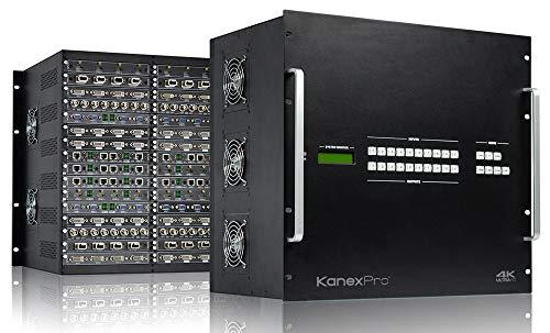 Best Deals! Kanex Pro HDMMX6464-4K