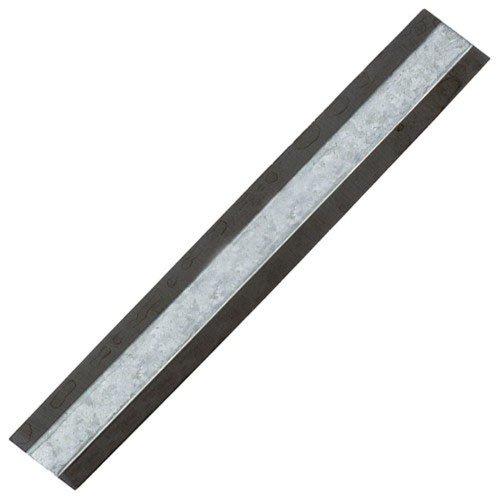 50 mm 5,1 cm Schaber Hartmetallklinge für Bahco 650, Sandvik 650, Storch, Techno Taschenschaber