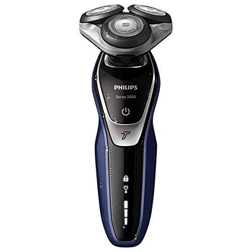 PHILIPS(フィリップス)『Shaver series 5000(S5351/05)』