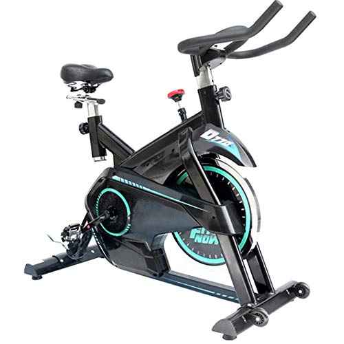 Why Should You Buy Upright Exercise Bikes Indoor Studio Cycles Studio Quality with Heart Rate Monito...