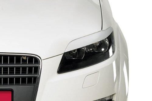 CSR-Automotive CSR-SB063 Scheinwerferblenden