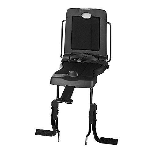 Bobike Unisex-Adult Kindersitz Bild