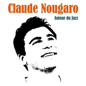 Autour du Jazz