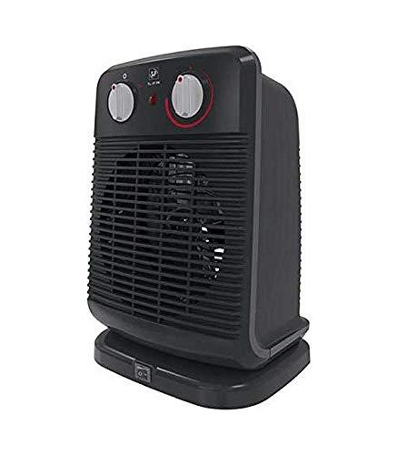 S P S0423356 Calefactor Vertical TL 39VM