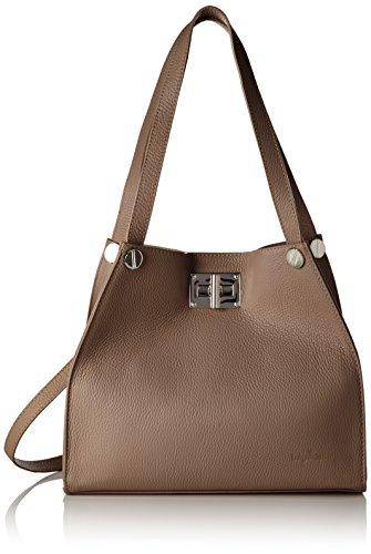Bags4Less Gloria schoudertas, 11x27x31 cm