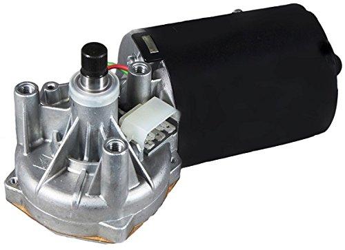 Sando swm15645.1Scheibenwischer Motor