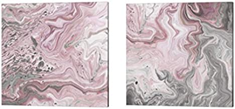 Best pink abstract canvas Reviews