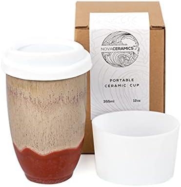 Top 10 Best unbreakable coffee mug Reviews